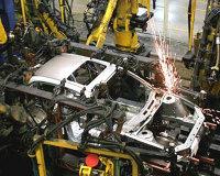 Производить авто в России дороже, чем в Европе