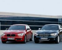 «Копейке» BMW добавили мощи