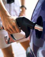 За бензином и техосмотром установят слежку