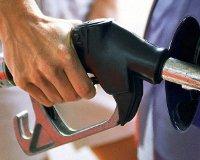 Россияне придумали, как экономить топливо