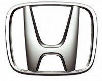 Honda хотят производить в России