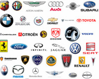 Крутизну автомобильных брендов оценили в деньгах