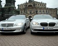 Владельцам дорогих авто хотят повысить налог