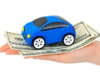 Автомобилисты заплатили страховщикам 100 млрд рублей
