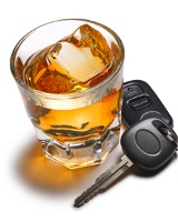 «Сухой» закон для водителей хотят отменить