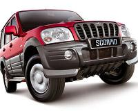 Индийские машины хотят выпускать в России
