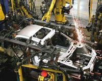 Кузова Lada будут делать из импортного материала