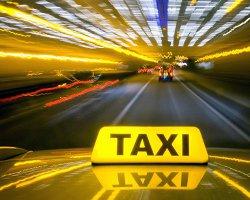 Пермские таксисты не хотят работать из-за низких цен