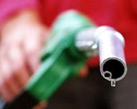 Бензин по-прежнему дешевеет