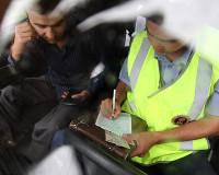 Скидка 50 процентов на оплату автомобильных штрафов