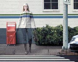 Сбитые пешеходы подорожают