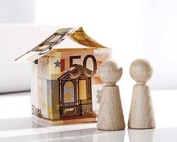 Ипотека без страховки: кому оставить долги?