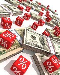 Кредитно-депозитный хаос