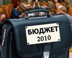 Бюджет Прикамья: социалка против инвестиций