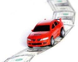 Залоговое имущество не потеряется