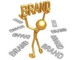 Самые дорогие бренды – 2010
