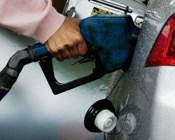 В Перми бензин не будет в дефиците