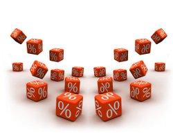 Налоговая подачка или реальная забота?