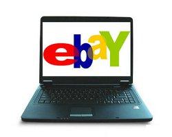 Россияне могут продавать на eBay