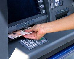 Дружим банкоматами
