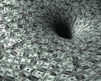 Аппетит к риску растет – доллар дешевеет