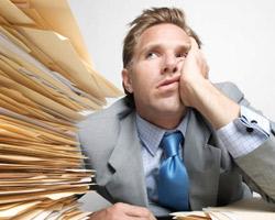 Аутсорсинг или штатный бухгалтер?