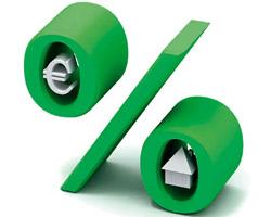 Клиенты банков осваивают сравнительный анализ