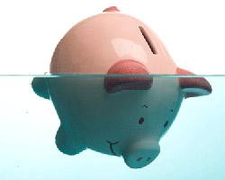 Банкротство. Честное кооперативное