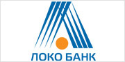 ЛОКО-Банк продлевает акцию «Ручка Parker в подарок!»