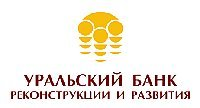 «Клубное» общение в УБРиР