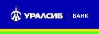 Стартовала акция по карте «УРАЛСИБ Копилка»
