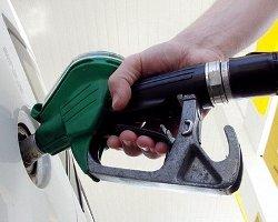 «Зимнее» дизельное топливо вызвало недоумение у аграриев