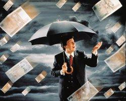 Бизнес-идеи профинансируют из бюджета