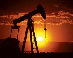 Миллиарды «Роснано» – в нефтедобычу и «Новомет»?