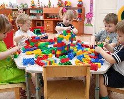 Детские сады: дешевле, больше, лучше