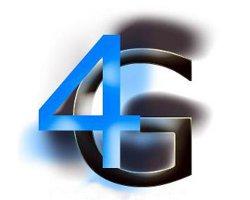 4G «тормозит»