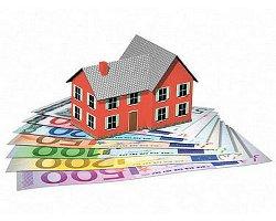 Удешевить жилье по-голландски