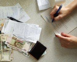 10 процентов – планка роста тарифов-2012