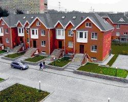 Новое жилье: побыстрее и подешевле