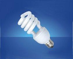 Энергосберегающая безопасность