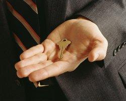 Аренда жилья поглощает более половины зарплаты