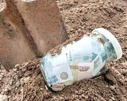 «Патриоты» бьются за землю и деньги дольщиков