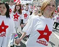 «Нашим» предложили патрулировать улицы вместе с ГИБДД