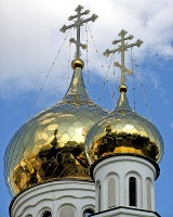 В Перми пройдет православная служба с сурдопереводом