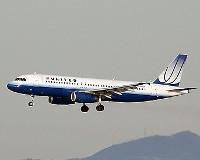 Драчуны посадили самолет в Большом Савино