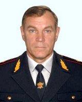 Дмитрий Медведев снял с должности начальника краевого наркоконтроля