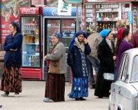 Мошенницы «сняли порчу» и 141 тысячу рублей
