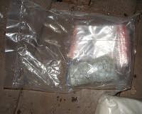 ФСБ заблокировала наркотрафик «Питер–Пермь»
