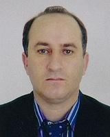 Оперативники вновь распространили ориентировку на «адвоката-дьявола»