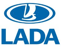 Lada будет жить вечно